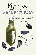 Cover-Bild zu Slater, Nigel: Real Fast Food