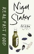 Cover-Bild zu Slater, Nigel: Real Fast Food (eBook)