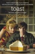 Cover-Bild zu Slater, Nigel: Toast: The Story of a Boy's Hunger (eBook)