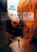 Cover-Bild zu Soulcraft von Plotkin, Bill