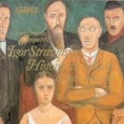 Cover-Bild zu Ramuz, Charles-Ferdinand (Komponist): Histoire du Soldat