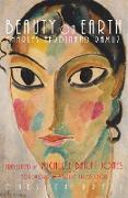 Cover-Bild zu Ramuz, Charles Ferdinand: Beauty on Earth