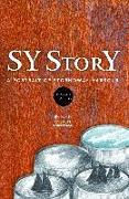 Cover-Bild zu Murray, Donald S.: SY StorY (eBook)