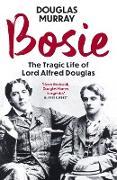 Cover-Bild zu Murray, Douglas: Bosie (eBook)