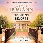 Cover-Bild zu Bomann, Corina: Solveigs belofte (Audio Download)
