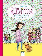 Cover-Bild zu Beste Freundinnen und der Banden-Zoff (eBook) von Alves, Katja