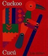 Cover-Bild zu Cuckoo/Cucú