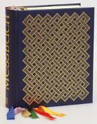 Cover-Bild zu Messbuch für die Bistümer des deutschen Sprachgebietes - Altarausgabe II - Authentische Ausgabe