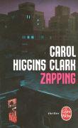 Cover-Bild zu Zapping von Higgins Clark, Carol