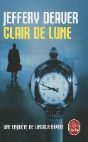 Cover-Bild zu Clair de lune von Deaver, J.