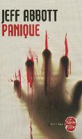 Cover-Bild zu Panique von Abbott, J.