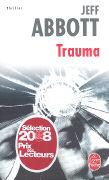 Cover-Bild zu Trauma von Abbott, J.