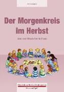 Cover-Bild zu Der Morgenkreis im Herbst von Wagner, Yvonne