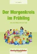 Cover-Bild zu Der Morgenkreis im Frühling von Wagner, Yvonne