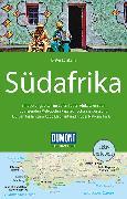 Cover-Bild zu Losskarn, Dieter: Südafrika