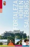 Cover-Bild zu Fortaleza Hohen Salzburg