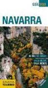 Cover-Bild zu Navarra