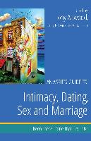 Cover-Bild zu An Aspie's Guide to Intimacy, Dating, Sex and Marriage (eBook) von Attwood, Tony (Hrsg.)