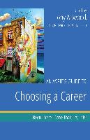 Cover-Bild zu An Aspie's Guide to Choosing a Career (eBook) von Attwood, Tony (Hrsg.)