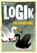 Cover-Bild zu Infocomics: Logik