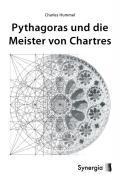 Cover-Bild zu Pythagoras und die Meister von Chartres