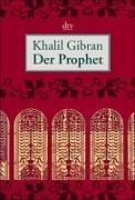 Cover-Bild zu Der Prophet