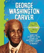Cover-Bild zu George Washington Carver