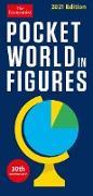 Cover-Bild zu Pocket World in Figures 2021 (eBook)