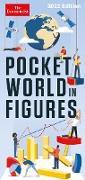 Cover-Bild zu Pocket World In Figures 2022 (eBook)