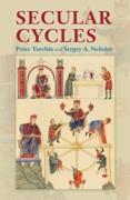 Cover-Bild zu Turchin, Peter: Secular Cycles (eBook)