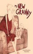 Cover-Bild zu Steinkellner, Elisabeth: My New Granny (eBook)