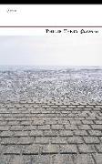 Cover-Bild zu Terry, Philip: Quennets (eBook)