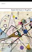 Cover-Bild zu Connolly, Joey: Long Pass (eBook)