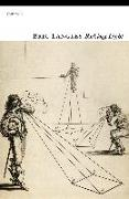 Cover-Bild zu Langley, Eric: Raking Light (eBook)