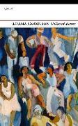 Cover-Bild zu Goodison, Lorna: Collected Poems (eBook)