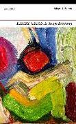 Cover-Bild zu Gilonis, Harry: Rough Breathing (eBook)