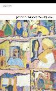 Cover-Bild zu Deane, John F.: Dear Pilgrims (eBook)