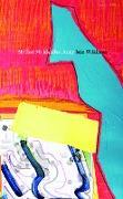 Cover-Bild zu Wilkinson, John: My Reef My Manifest Array (eBook)