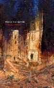 Cover-Bild zu Kociejowski, Marius: Collected Poems (eBook)