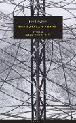 Cover-Bild zu Gimferrer, Pere: The Catalan Poems (eBook)