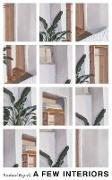 Cover-Bild zu Bagnall, Rowland: A Few Interiors (eBook)