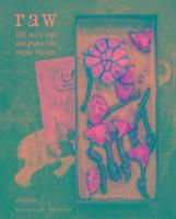Cover-Bild zu Raw von Jaffari, Omid