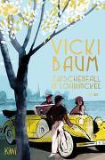 Cover-Bild zu Baum, Vicki: Zwischenfall in Lohwinckel