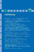 Cover-Bild zu Mulsow, Martin (Hrsg.): Das Problem der Unsterblichkeit (eBook)