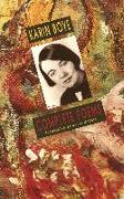 Cover-Bild zu Boye, Karin: Complete Poems
