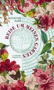 Cover-Bild zu Karr, Alphonse: Reise um meinen Garten