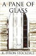 Cover-Bild zu Stockdale, Robert Byron: A Pane of Glass