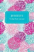 Cover-Bild zu Andrews McMeel Publishing (Hrsg.): Jessica's Pocket Posh Journal, Mum