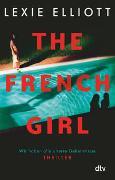 Cover-Bild zu Elliott, Lexie: The French Girl