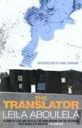 Cover-Bild zu Aboulela, Leila: The Translator